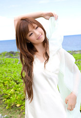 小倉優子 画像15
