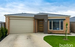 27 Basford Court, Marshall VIC