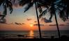 Memories (lukas.b0) Tags: kaohlak asien landschaft orte phangnga land meer strand thailand asia beach landscape mare ocean sand sea