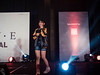 JKT48 Acoustic (zulvkr) Tags: jkt48 music acoustic
