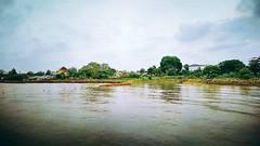 Tanjung Sepat - http://4sq.com/a2dyDd #travel #holiday #holidayMalaysia #travelMalaysia #beach #Asia #Malaysia #Selangor #tanjungsepat #旅行 #度假 #马来西亚旅行 #马来西亚度假 #海滩 #亚洲 #马来西亚 #雪兰莪 #自游马来西亚 #自游大马