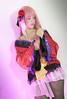 _MG_5291 (Mauro Petrolati) Tags: luka megurine romics 2017 vocaloid cosplay cosplayer gumiku