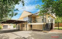 2 Kuring-gai Chase Road, Mount Colah NSW