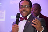 DSC_4361 African Diaspora Awards (ADA) Ceremony and Christmas Ball Conrad Hotel St. James London with South African Xolani Xala (photographer695) Tags: african diaspora awards ada ceremony christmas ball conrad hotel st james london with south xolani xala