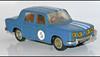 Renault 8 Gordini (2401) Norev L1160117 (baffalie) Tags: auto voiture miniature diecast toys jeux jouet ancien vintage classic old retro car coche sport automobili