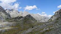 Peaks of the Balkans - 251