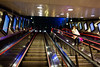 Glasgow 07 Dec 2017 00147.jpg (JamesPDeans.co.uk) Tags: nighttimeshot escalator gb greatbritain prints for sale strathclyde red unitedkingdom digital downloads licence man who has everything britain colour wwwjamespdeanscouk glasgow architecture scotland landscapeforwalls europe uk james p deans photography digitaldownloadsforlicence jamespdeansphotography printsforsale forthemanwhohaseverything