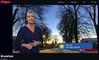 20171212-Sunrise-Breakfast (Damien Walmsley) Tags: breakfast bbc television bbcweatherwatchers