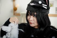 _MG_9293 (lộc photographer) Tags: noel len canon 5d2 50stm indoor black