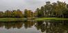 Painshill Park Nov 17-9.jpg (John Wright8) Tags: painshillpark autumncolours2017 landscapeautumn2017 cobham england unitedkingdom gb