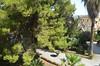 Bagheria. Sicily. Italy (Viktor Bakhmutov) Tags: bagheria sicily italy