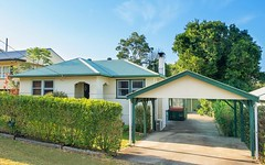 16 Floral Ave, East Lismore NSW