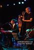 Lu Rois, Barts Club, Curtcircuit, Barcelona, 10-11-2017_17 (Ray Molinari) Tags: lurois bartsclub curtcircuit barcelona barts assac espaldamaceta núriagalvañ gemmaabrié isabellelaudenbach