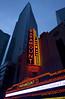 Paramount Theatre, Boston, Massachusetts, USA (Thierry Hoppe) Tags: paramounttheatre boston massachusetts usa ma cinema performingarts emersoncollege dark night lit sign sigange neon lightsk shadow dusk architecture highrise urban downtown washingtonstreet washingtonn new england newengland