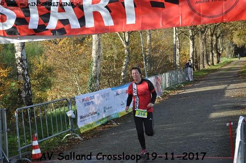 AVSallandCrossloop_19_11_2017_0206