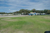 DSC_9116.jpg (ColWoods) Tags: aerial helecopter lakemacquarie newcastle