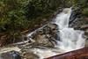 Crystal Falls (Eric_Z) Tags: crystalfalls coquitlam britishcolumbia coquitlamriver canoneos7dmkii tamron1750mmf28 waterfalls longexposure explored
