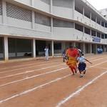 "Disability Sports Meet 2017_(122) <a style=""margin-left:10px; font-size:0.8em;"" href=""http://www.flickr.com/photos/127628806@N02/37669911744/"" target=""_blank"">@flickr</a>"