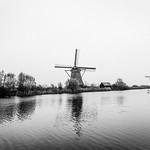 Kinderdijk (Nederland) thumbnail