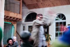 20171106-_DSF3880.jpg (z940) Tags: osmanli osmanlidergah ottoman lokmanhoja islam sufi tariqat naksibendi naqshbendi naqshbandi fuji fujifilm xt10 fujinon56mmf12 mevlid hakkani mehdi mahdi imammahdi akhirzaman