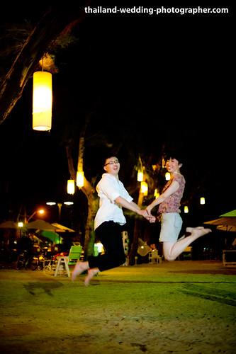 Thailand Hua Hin Wedding Photography   NET-Photography Thailand Wedding Photographer