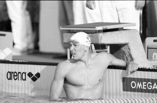 215 Swimming_EM_1989 Bonn