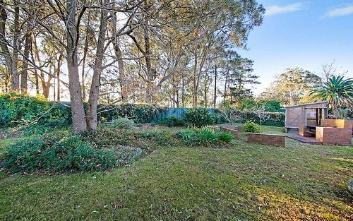 3 Broughton Crescent, Appin NSW