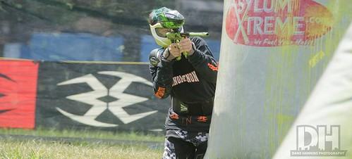 paintball-phenomenon-Gateway-Nationals-RT2-2017-42