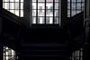 OptimusPrime (lauttone1) Tags: salerno sa italia italy campania tasso symmetric symmetry simmetria silhouette canon eos 1d mark iii stairs school liceo