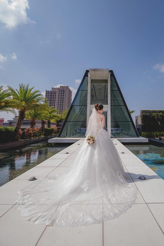 天旗&佳季Wedding-237