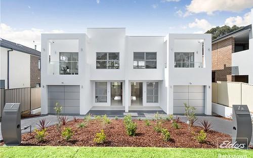7 Bamfield Av, Yagoona NSW 2199