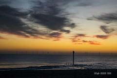 DSC_0200 (Little Red Dog Photos) Tags: anderby creek beach sunrise