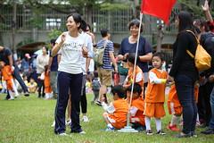 11182017-school34 (EN&Jane (enpan . 潘榮恩)) Tags: 2017 school xun cen sports