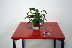 "Workshop Arduino : ""Magical Computing"" (Marc Wathieu) Tags: écolederecherchegraphique erg 2017 arduino workshop 20172018 brussels bruxelles art school artnum quadri1 quadri 1 newmedia artsnumériques nilmarlio nil marlio"