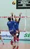 IMG_0028 (Nadine Oliverr) Tags: volleyball sports cbv vôlei sport brb