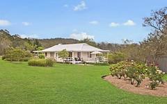 268 Smiths Creek Road, Kundabung NSW