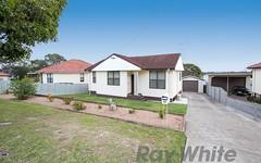 28 Rabaul Street, Shortland NSW