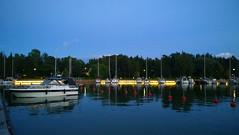 Guest harbor (Sirka B) Tags: