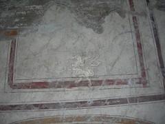 La latrina Romana di via Garibaldi _12