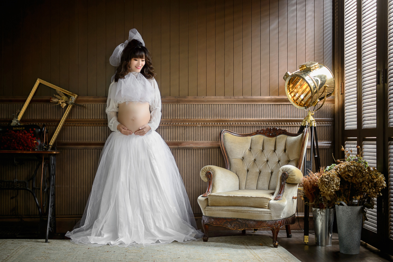 Diosa,孕婦寫真衣服,孕婦寫真,孕婦寫真推薦,好拍市集婚紗,新祕巴洛克,DSC_2275