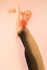 IMG_4201 (nadineparis) Tags: animals architecture art asia australia autumn baby band barcelona beach berlin bike bird birds birthday black blackandwhite blue bw california canada canon car cat chicago china christmas church city family fashion festival film florida flower flowers food football france friends fun garden geotagged germany girl graffiti green halloween hawaii holiday house india