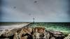 port dalhousie lighthouse (Rex Montalban Photography) Tags: rexmontalbanphotography portdalhousie niagara lighthouse