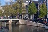 DSC_0374 (elinafilice) Tags: amsterdamboat amsterdamcanal amsterdam architecture amsterdambridge travel travelamsterdam traveleurope europe amsterdaminautumn travelphotography travelphotographyamsterdam amsterdamtravel canal
