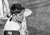 I know we are better than this (Pejasar) Tags: youth boy footfall quarterback resolve leadership bw blackandwhite game jenks oklahoma statechampionshipgame 6aiilevel