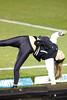 Sharks v Rabbitohs Round 20 2017_032.jpg (alzak) Tags: lewy300 2017 67 australia cheer cheerleader cheerleaders cheerleading crew cronulla dance dancers league nrl rabbitohs rugby sharks south sydney action sport sports stunt