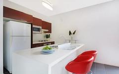 330/3 McIntyre Street, Gordon NSW