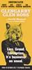 Glengarry Glen Ross flyer (Phil Guest) Tags: glengarryglenross davidmamet play playhousetheatre london