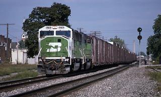 BN 9290