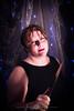 IMG_0002 (Jessie_Gardner) Tags: sevendeadlysins portraiture theme portraits