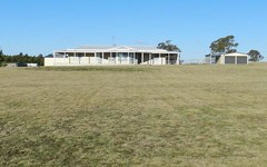 88 Reservoir Road, Crookwell NSW